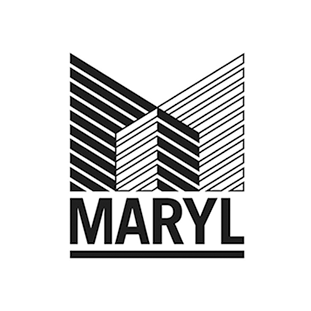 Maryl luxury home builder.