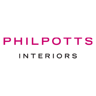 PHILPOTTS interiors.