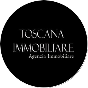 Toscana Immobiliare real estate.